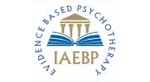 International association of evidence based psychotherapy