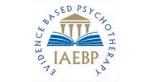 International association of evidence based psychotherapy