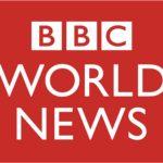 BBC psychology expert