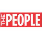 The People psychotherapy