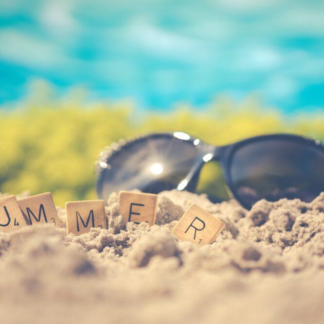 Summertime interrupt