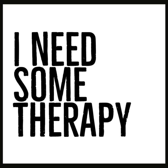 Psyhotherapist