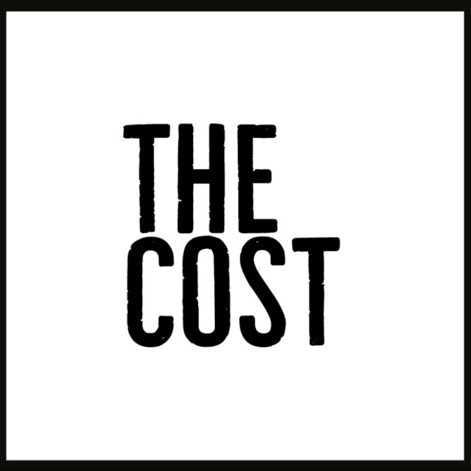 Cost of therapy and coaching